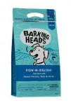 BARKING HEADS Fish-n-Delish NEW 2kg