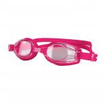 Spokey BarRACUDA Plavecké brýle růžové