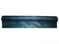 síť tkaná stínící TOTALTEX 95% 1.5x10m plastová, ZE 150g/m2