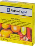 Ridomil Gold MZ Pepite - 2x10g