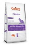 Calibra Cat EN Sterilised 7kg NEW