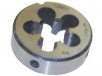 očko závitové M 2x0.40 NO 3210
