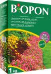Bopon - zahradní květiny 1 kg