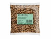 Směs hořčice a řepky - 500 g
