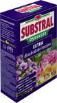 Substral Osmocote - pro zahradu 1,5 kg
