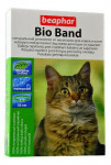 Beaphar obojek antipar.Bio Band kočka 35 cm