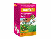 Herbicid BOFIX 50ml