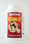 Nutri Horse MSM 1 kg
