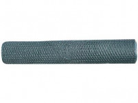 pletivo králičí plastové, 20/0.9/1000mm ZE (25m)