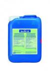 Bacillol AF 5l Bode