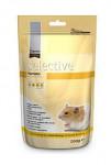 Supreme Science®Selective Hamster - křeček 350 g