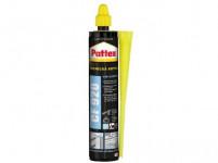 kotva montážní chemická 280ml PATTEX CF 920 VINYLESTER