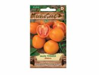 Rajče tyčkové ZLATAVA, oranžové 65350 - VÝPRODEJ