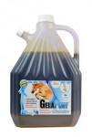 Gelapony Chondro Biosol 3000ml
