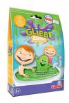 Glibbi Slime Sliz zelený