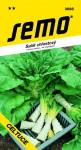 Semo Salát chřestový - Celtuce 0,4g - VÝPRODEJ