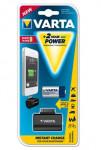 VARTA Powerpack Emergency Apple 1ks