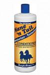 Mane N'Tail Conditioner 946ml