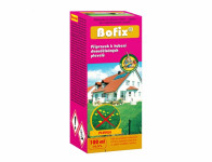 Herbicid BOFIX 100ml - VÝPRODEJ