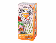 Herbicid GLADIATOR 500ml