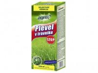 Agro Plevel v trávníku STOP - 50 ml