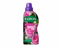 Hnojivo BOPON na růže gelové 500ml