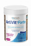 Artivit Forte plv. 400 g