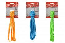Skákací guma - mix variant či barev