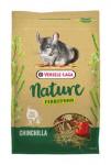 VL Nature Fibrefood Chinchilla pro činčily 1kg