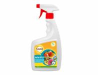 Solabiol  insekticid Afik - 750 ml rozprašovač