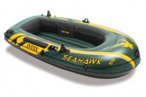 Člun nafukovací Seahawk 2