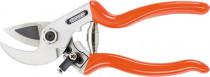 Nůžky profesionální kované dorazové 19 cm Stocker