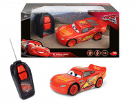 RC Cars 3 Blesk McQueen Single Drive1:32,1kan
