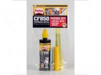 kotva montážní chemická 165ml PATTEX CF 850 promo set