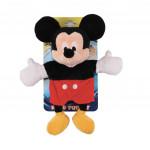 Maňásek Mickey