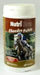 Nutri Horse Chondro plv 1 kg