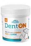 DentON plv. 100 g