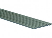 elektroda svařovací J506 2,5/300 (2,5kg) basická