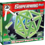 Supermaxi fosforeskující 44d - VÝPRODEJ
