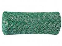 pletivo plastové, 50x50/1.65, 2.5/1000mm ZE ND (15m) 4hr