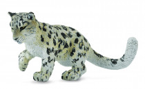 Mac Toys Leopard