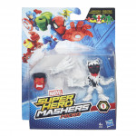 AVN - MICRO HERO MASHERS - mix variant či barev