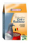 VL Grit pro holuby Colombine Grit&Redstone 20kg