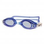Spokey Tide plavecké brýle navy