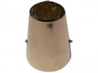 špička likérová pr.24-36mm pocín.