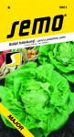 Semo Salát jarní - Major polní 0,3g