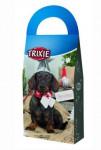 Vánoční dárková krabice pro psy TR*