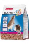 BEAPHAR CARE+ potkan (1,5kg) - VÝPRODEJ