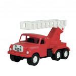 Tatra 148 hasiči 30 cm
