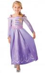 Frozen 2: ELSA - SPECIAL kostým (Prologue) - vel. S - VÝPRODEJ